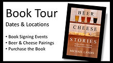Book Tour 2.jpg