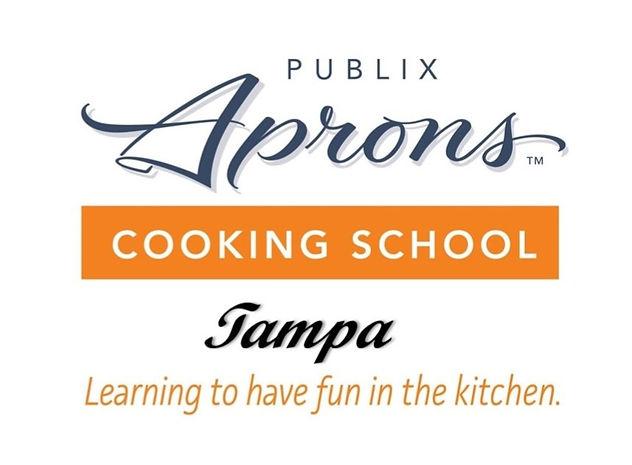 Tampa Aprons_edited_edited.jpg