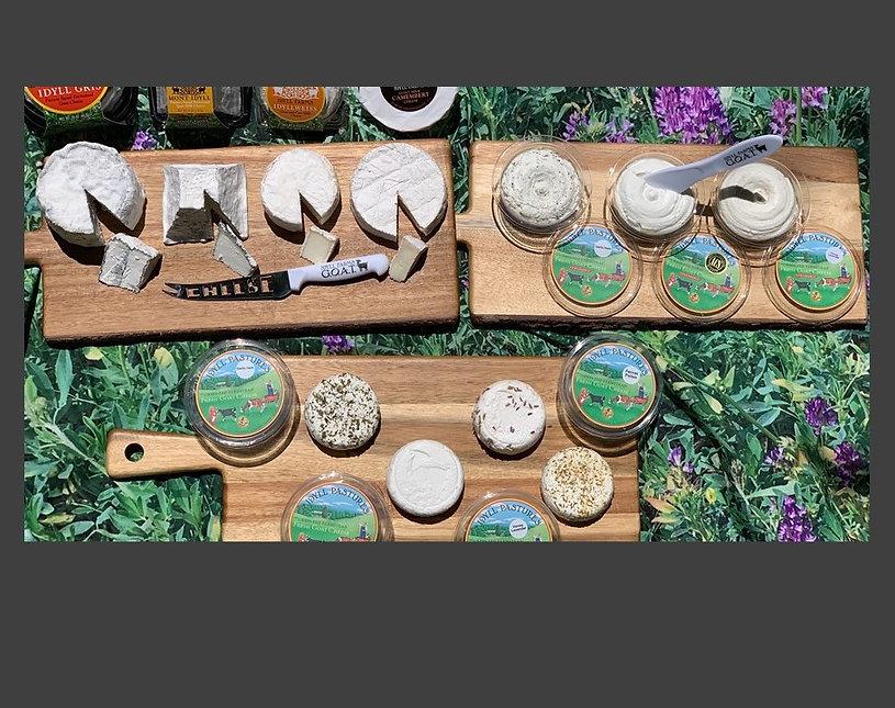Idyll Farms Cheese Box (3).jpg