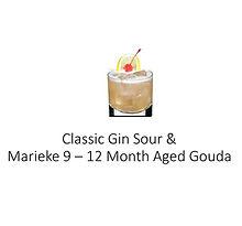 Classic Gin Sour 333.jpg