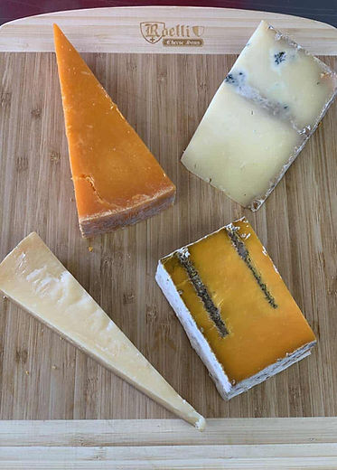 Taste-of-Roelli-Cheese-2020 (1).jpg