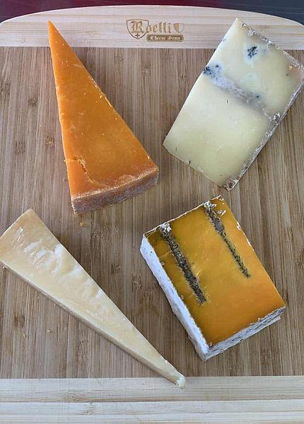 Taste-of-Roelli-Cheese-2020 (1).jpg
