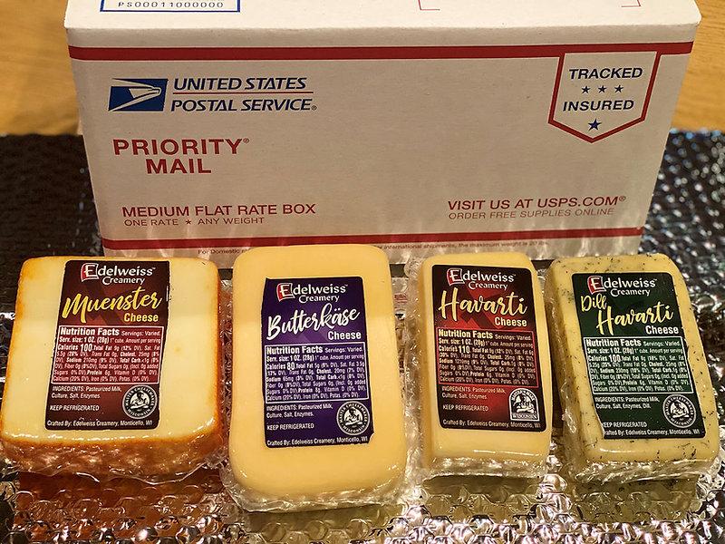 award-winning-cheese.jpg