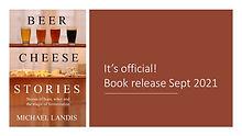 Book Release Hoz.jpg