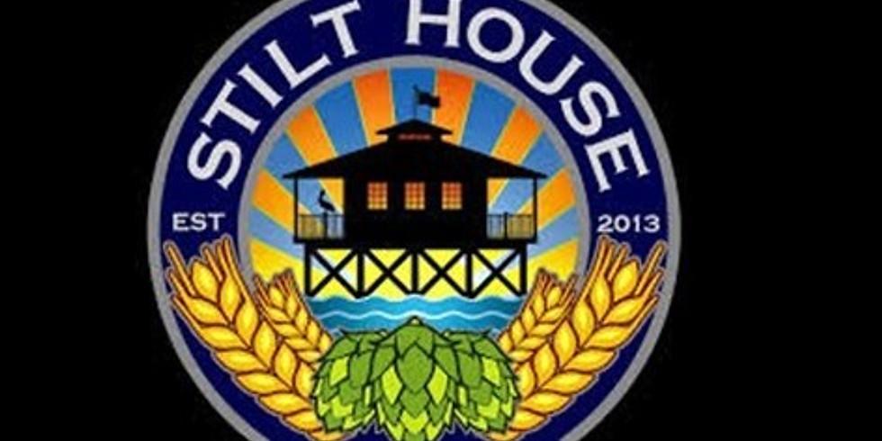 Stilt House Brewery - Cheese & Beer Pairing