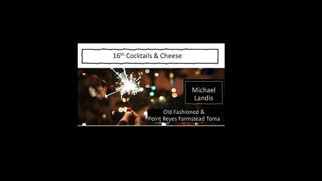 16 Cocktail Cheese.jpg
