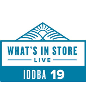 IDDBA WHATS IN STORE.png