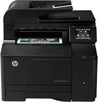 printer%20serv_edited.jpg