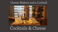 New Cocktail Cheese.jpg