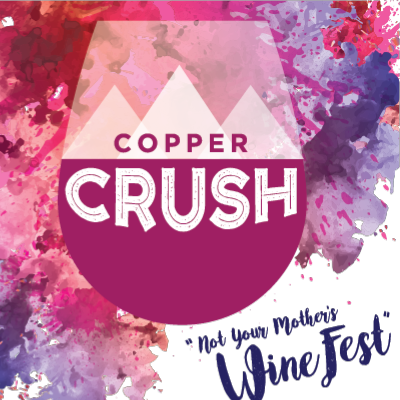 coppercrush_fulllogo_smallsquare_edited.png
