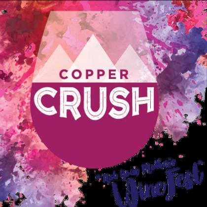 coppercrush_fulllogo_smallsquare_edited.png