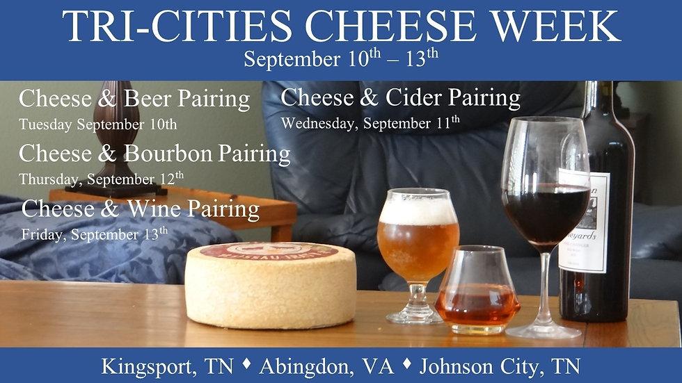 Tri Cities Cheese Wekk 1_edited_edited.jpg