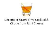 December Sazerac Rye .jpg