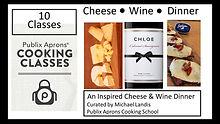 cheese wine dinner eee.jpg