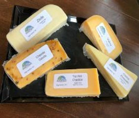 cheese_samples_for_zoom2__57503.16002877