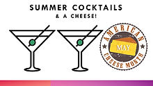 Summer Cocktails.jpg