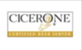 Cicerone_edited_edited.jpg