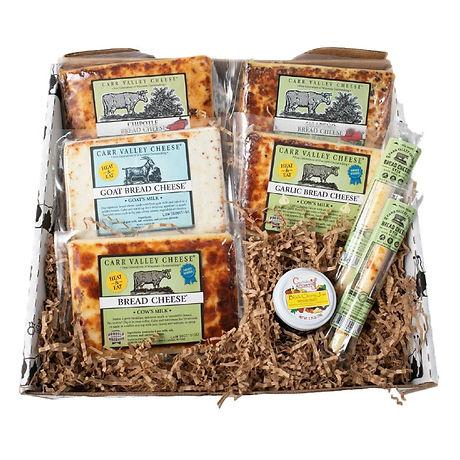 breadcheesebox.jpg