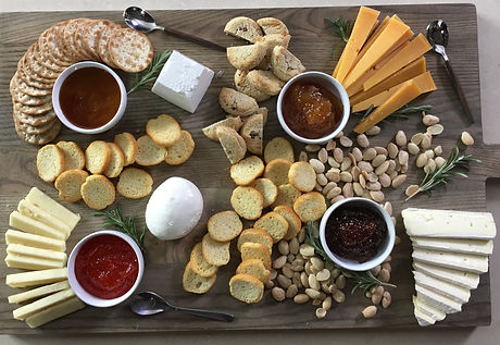 cheese board 2.jpg