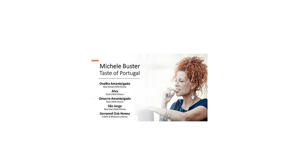 Taste of Port.jpg