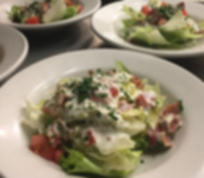 ROGUE WEDGE SALAD 1 (2).JPG