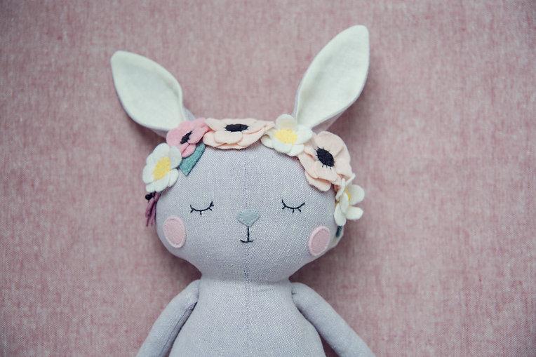 Easter Bunny (1).jpg