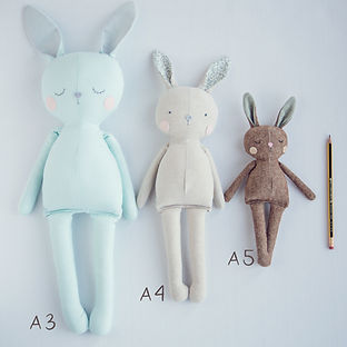 doll sizes.jpg