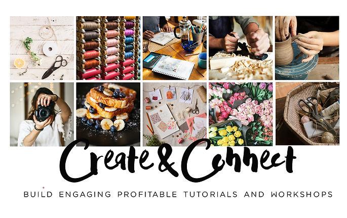 Create & connect.jpg