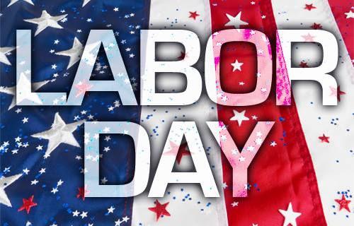 Labor-Day-Image.jpg