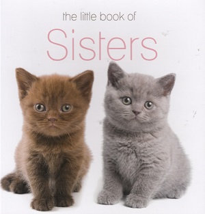 Little Book of Sisters