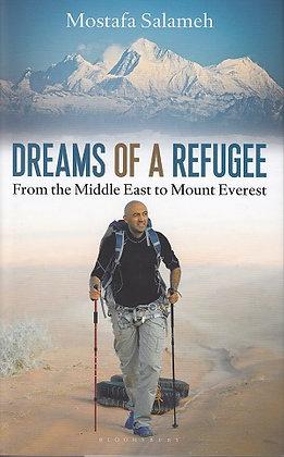 Dreams of a Refugee