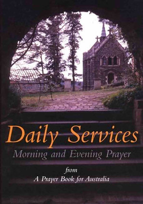 Daily Services