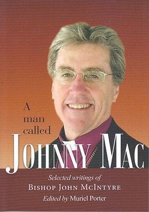 A man called Johnny Mac