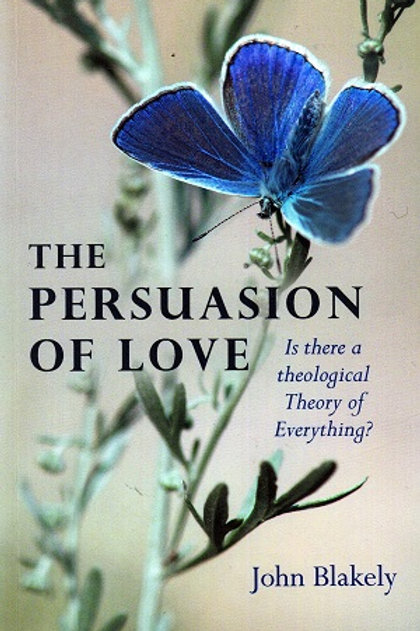 The Persuasion of Love