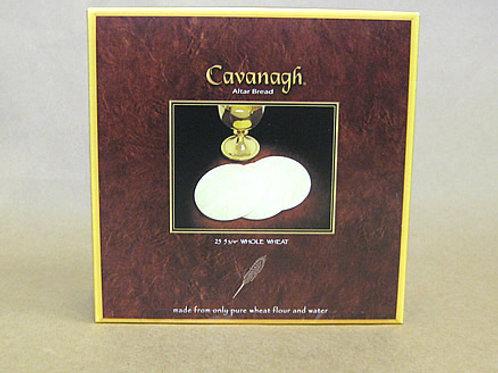 Cavanagh Altar Bread (L)