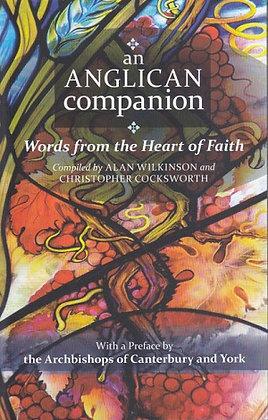 Anglican Companion