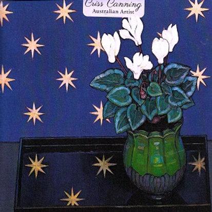 Starry, Starry Night, 2008