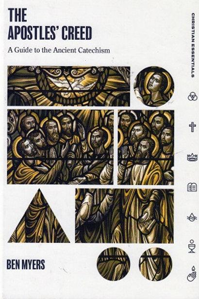 The Apostle's Creed
