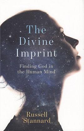 Divine Imprint