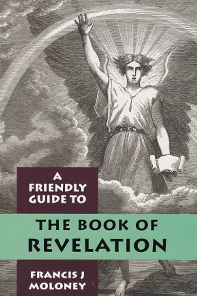 A Friendly Guide to the Book of Revelation