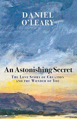 Astonishing Secret