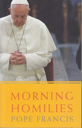 Morning Homilies I