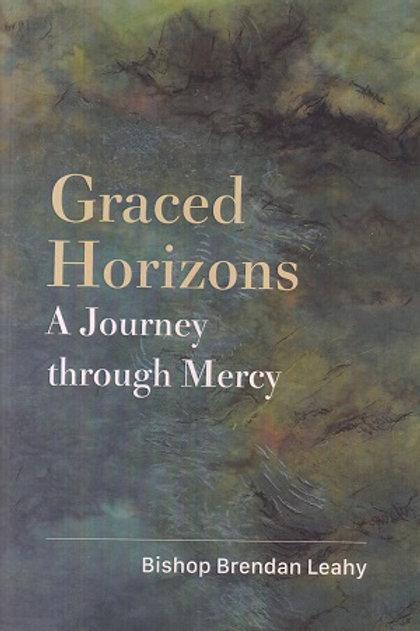 Graced Horizons