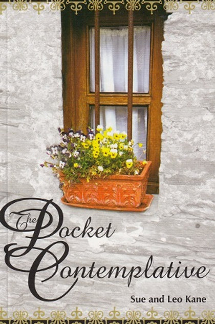 Pocket Contemplative