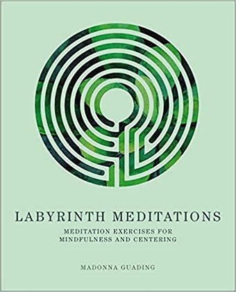Labyrinth Meditations