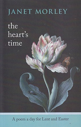 The Heart's Time