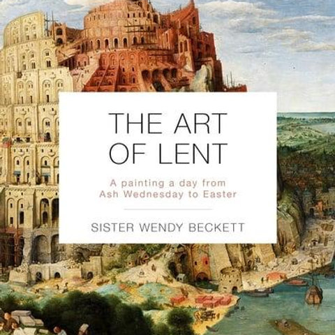 Art of Lent