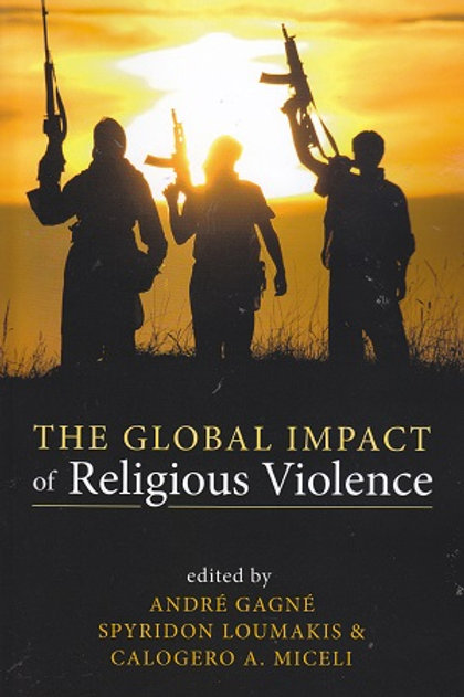 Global Impact of Religious Violence