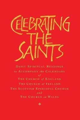 Celebrating the Saints