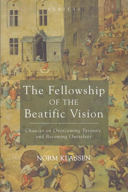 Fellowship of Beatific Vision